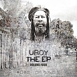 U-Roy Ep Vol 4