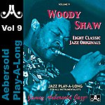 Louis Hayes Woody Shaw - Volume 9