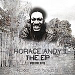 Horace Andy Ep Vol 5