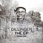 Dillinger Ep Vol 4