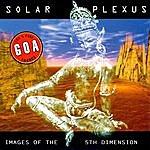Solar Plexus Images Of The 5th Dimension