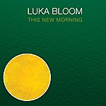Luka Bloom This New Morning