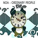 Noa Ordinary People