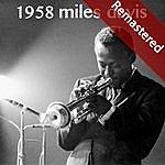 Miles Davis 1958 Miles (Remastered)