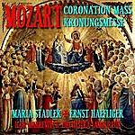 Maria Stader Mozart Coronation Mass - Kronungmesse
