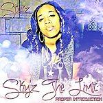 Starz Sky'z The Limit: Proper Introduction