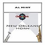 Al Hirt New Orleans Horn