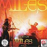 Miles Best Of Miles (II)