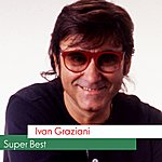 Ivan Graziani Super Best