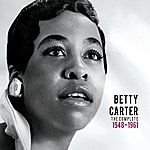Betty Carter Precious & Rare: Betty Carter
