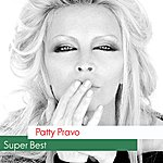 Patty Pravo Super Best