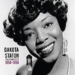 Dakota Staton Precious & Rare: Dakota Staton