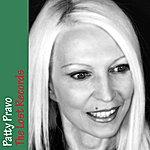 Patty Pravo The Lost Records