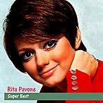Rita Pavone Super Best