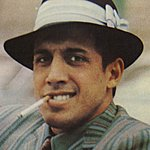Adriano Celentano The Early Years