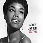 Abbey Lincoln Precious & Rare: Abbey Lincoln Vol.2