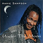 Elvin Bishop Under The Moon