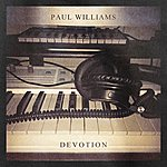 Paul Williams Devotion - Ep