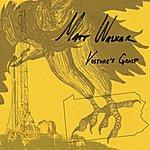 Matt Walker Vulture's Grasp (Blasting Shale) - Single