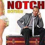 Notch Bomba - Single