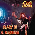 Ozzy Osbourne Diary Of A Madman (Remastered Edition)