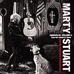 Marty Stuart Nashville Vol. 1: Tear The Woodpile Down