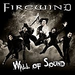 Firewind Wall Of Sound