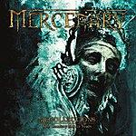 Mercenary Recollections - The Century Media Years