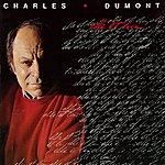 Charles Dumont Elle Et Lui