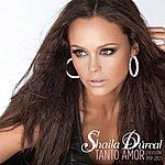 Shaila Dúrcal Tanto Amor (Versión Pop 2012)