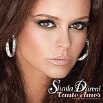 Shaila Dúrcal Tanto Amor (Versión Paseo Por Nashville)