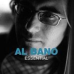 Al Bano Essential (Remastered)