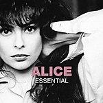 Alice Essential (Remastered)