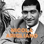 Nicola Arigliano Essential (Remastered)