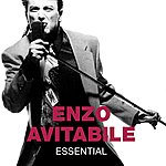 Enzo Avitabile Essential (Remastered)