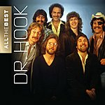 Dr. Hook All The Best