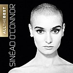 Sinéad O'Connor All The Best