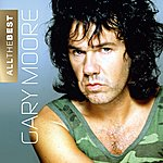 Gary Moore All The Best