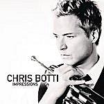 Chris Botti Impressions