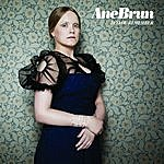 Ane Brun Do You Remember Ep