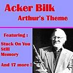 Acker Bilk Arthur's Theme