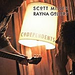Scott Miller Codependents