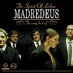 Madredeus A Lisbon Story: The Very Best Of