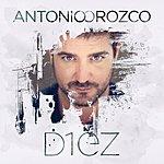 Antonio Orozco Diez
