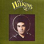 Wilkins Wilkins