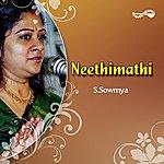 S. Sowmya Neethimathi