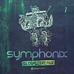 Symphonix Global Freaks