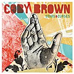 Coby Brown Stars & Curses