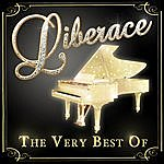 Liberace The Very Best Of