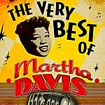 Martha Davis The Very Best Of